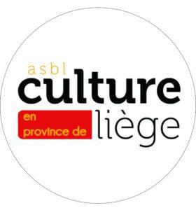 ASBL Culture Liège